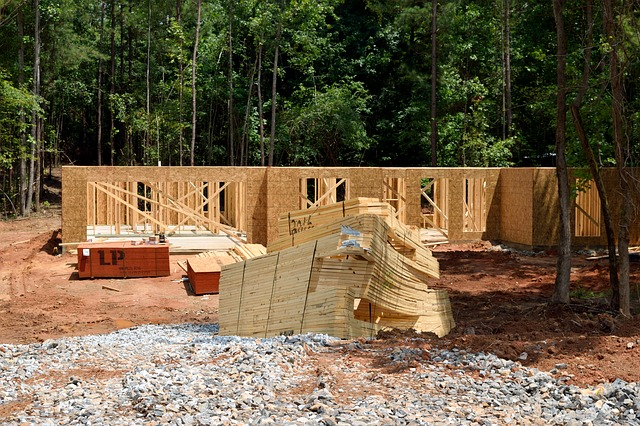 Why Contractors Need Liability Insurance